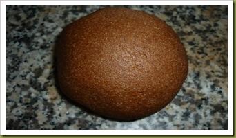 Biscotti pasquali di frolla e cacao (4)