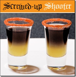 screwedupshooter_halloween_1