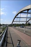 Späthbrücke