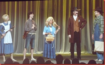 Convention_beverly hillbillies