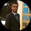 Raghavendra Aditya