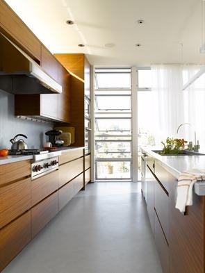 cocina-Casa-Ballard-Cut-Prentiss-Architects