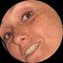 teresa weller