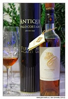 castilla-antique-palo-cortado