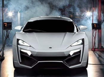 Lykan-Hypersport_4-650x443