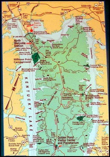 00 - land-between-the-lakes-map- North