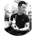 Derrick Chen