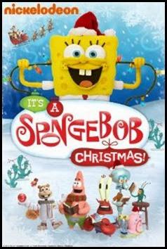Its-a-SpongeBob-Christmas (1)