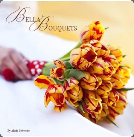 bella bouquets 517kDS-BQdL._SS500_