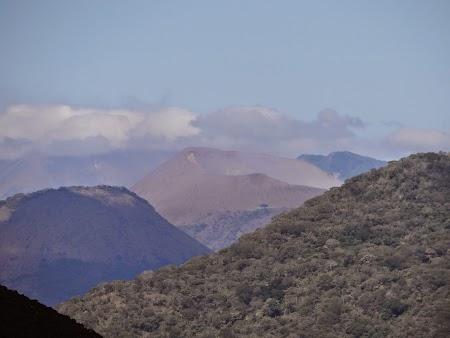 17. Vulcani Nicaragua.JPG