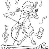 violonchelo.jpg