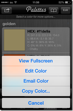colorpicker34