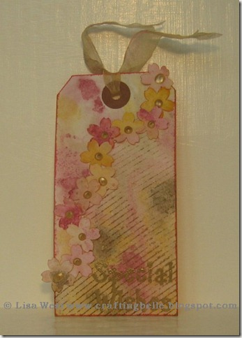 Alcohol Ink Tag (2)