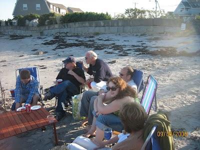 FRA Beach Party - 2009 014.JPG