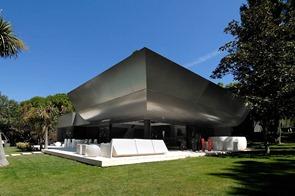 Casa-B-N-fachada-diseño-A-cero