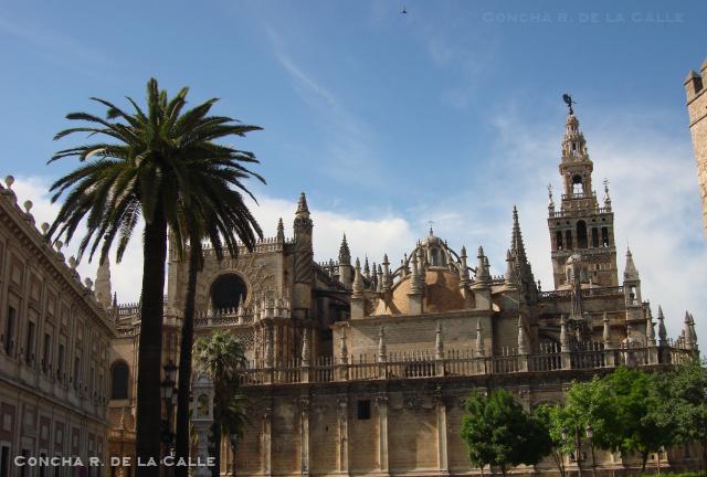 Sevilla-catedral.jpg
