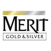 Merit Gold News