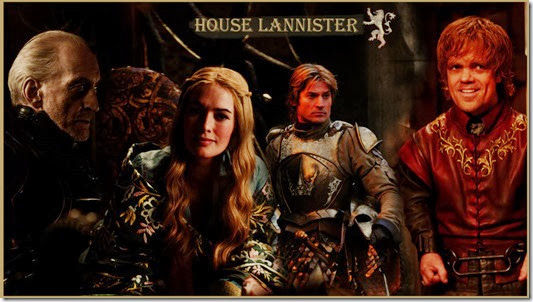 house_lannister_by_pozsy-d3k922m