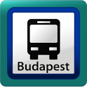 iTransit BUD icon