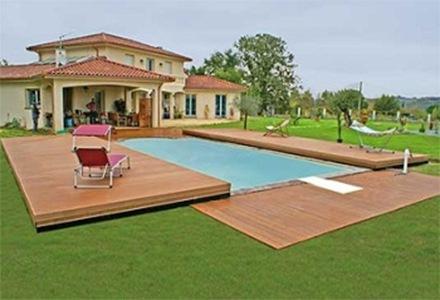 cubierta-piscinas