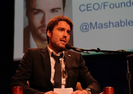 pete-cashmore-founder-mashable