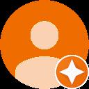 Image Google de monique salom
