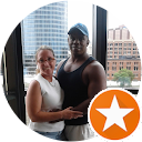 buy here pay here Grand Rapids dealer review by rhonda lenon