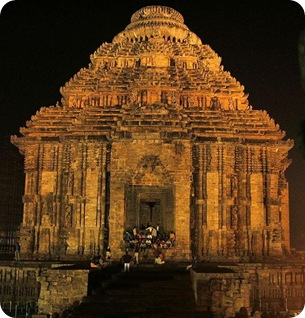 konark_temple_night