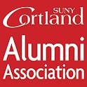 SUNY Cortland Alumni Magazine icon