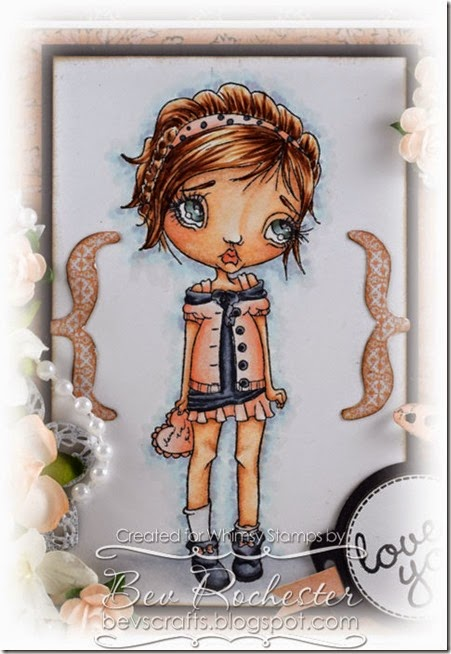 bev-rochester-whimsy-stamps-ll-savannah-crush3