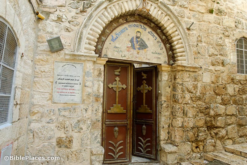 [Syrian-Orthodox-Church-St-Marks-Conv.jpg]