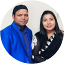buy here pay here Lexington dealer review by Bijay Ramdam Official