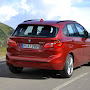 BMW-2-Serisi-Active-Tourer-12.jpg