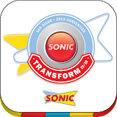 2013 SONIC National Convention