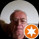 Peter Burchard-Boenisch Burchard-Boenisch