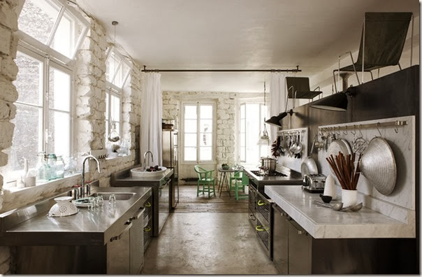 paola-navone-paris-apartment-7b