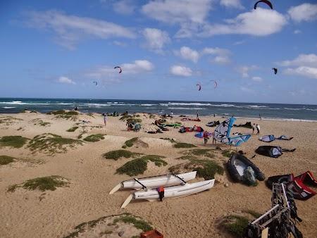 34. Plaja de kite-sruferi.JPG