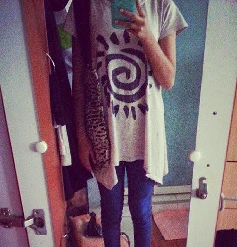 inspiracao-sol-camiseta-5.jpg