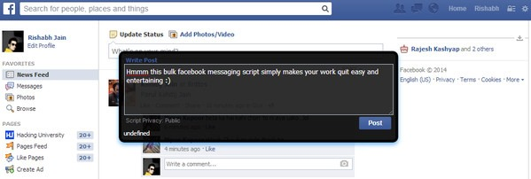 bulk-facebook-messaging