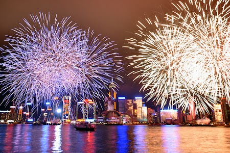 Foc de artificii Hong Kong.jpg