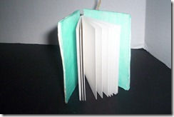 Paperclay  book 016