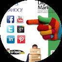 Logrid Solutions1 Marketing Digital