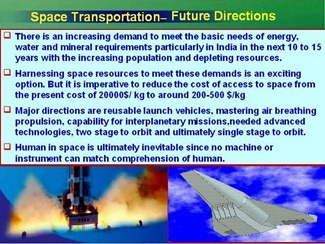 20110802-India-Space-Shuttle-Reusable-Launch-Vehicle-23