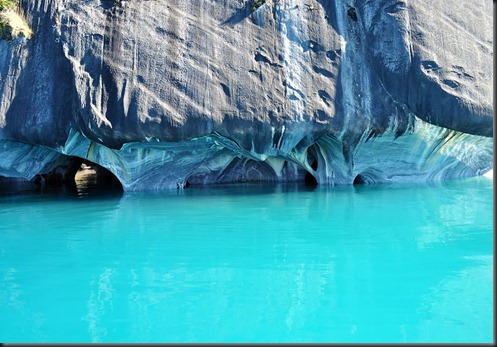 opening-to-marble-caves-and-aquamarine-water