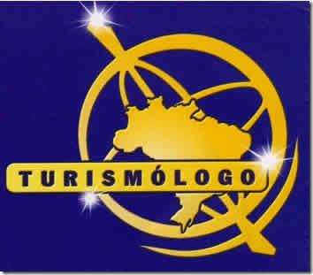 turismologo