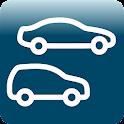 FleetSupport icon
