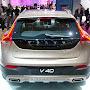 2013-Volvo-V40-Cross-Country-7.jpg