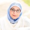 Dalia Al-Mansy