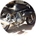 buy here pay here San Bernardino dealer review by Peter Duran