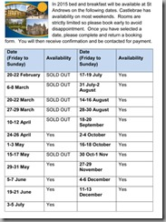 A5-2015-Dates-for-hospitality-revised-Feb15